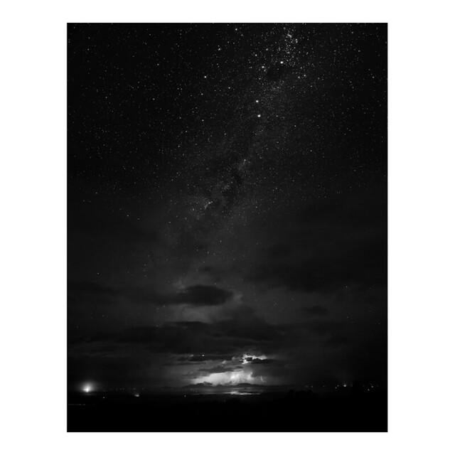 galactic storm 2