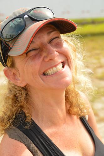 2017 august sc southcarolina bowman yonderfield portrait smile greatamericaneclipse