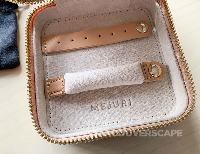 Mejuri accessories-6