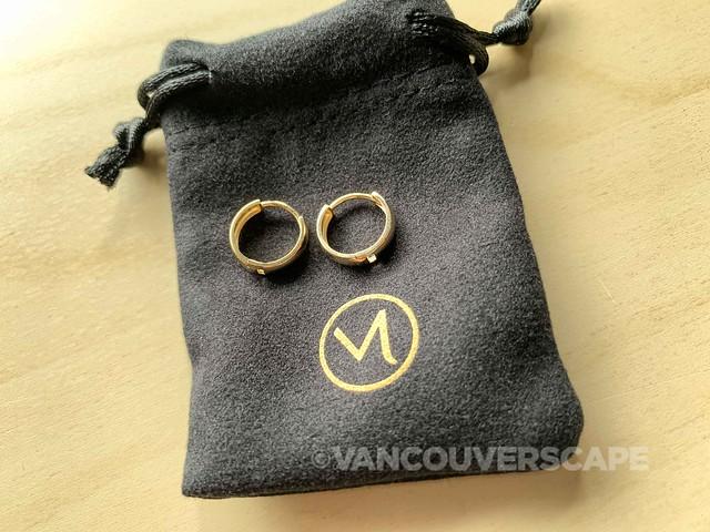 Mejuri accessories-5