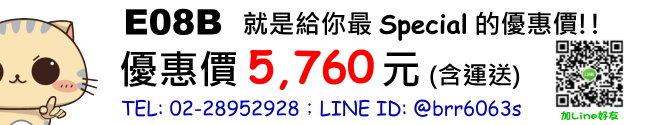 50042777117_5ab9a6e030_o.jpg