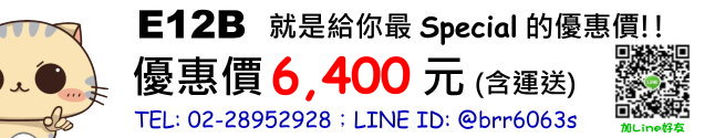 50042785432_d88bf65f14_o.jpg