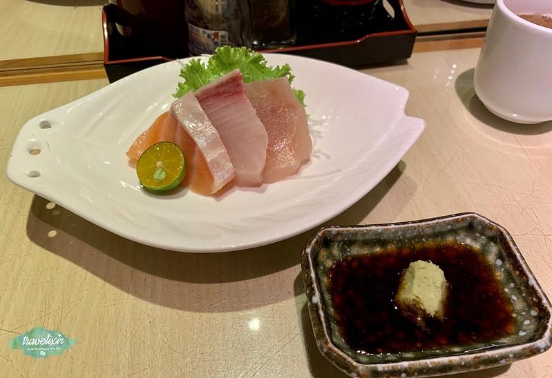 梅子蒲燒鰻日本料理餐廳