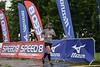 foto: Prague Park Race