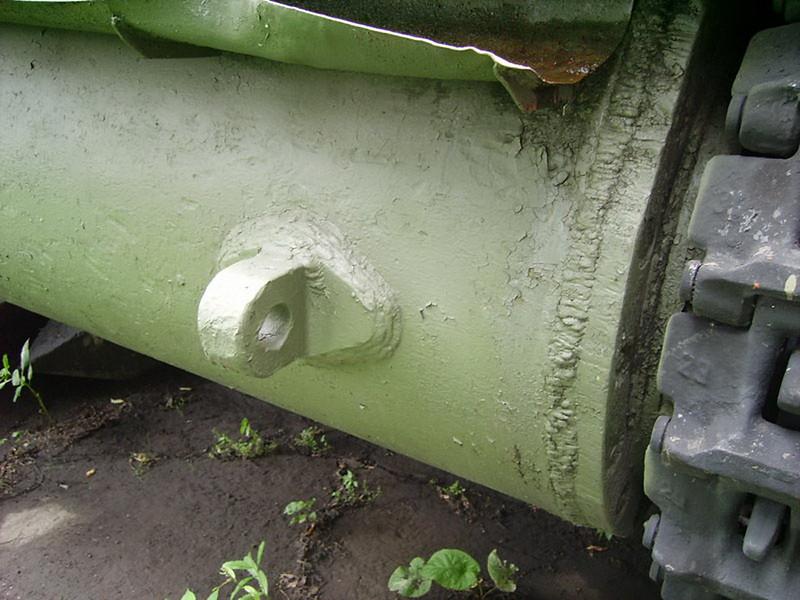 KV-1 2
