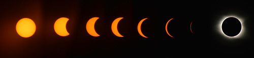 totaleclipse series sequence eclipse sun moon 2017 august corona southcarolina sc bowman yonderfield celestial solareclipse