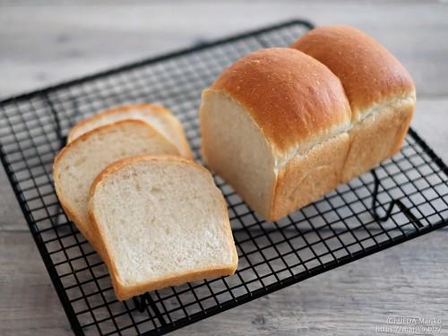 自家製酵母食パン 20200623-DSCT8023 (2)