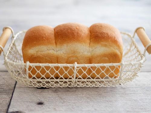 自家製酵母食パン 20200623-DSCT8010 (2)