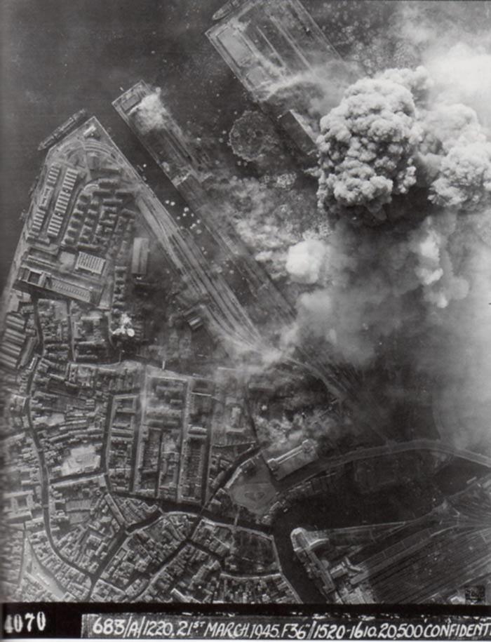 bombe-su-venezia-21.03.1945
