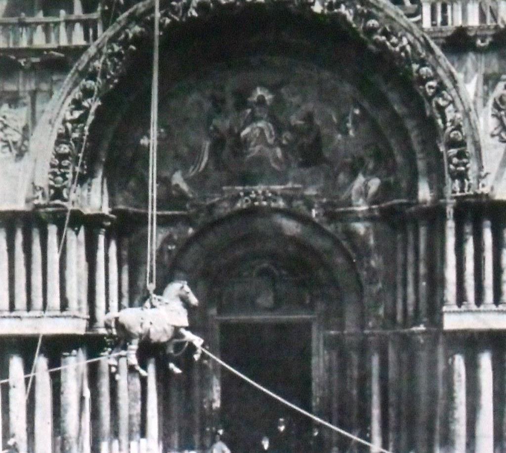 1915-1918-02