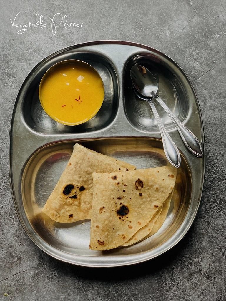 Mavina Hannu Mango Seekarne Karnataka