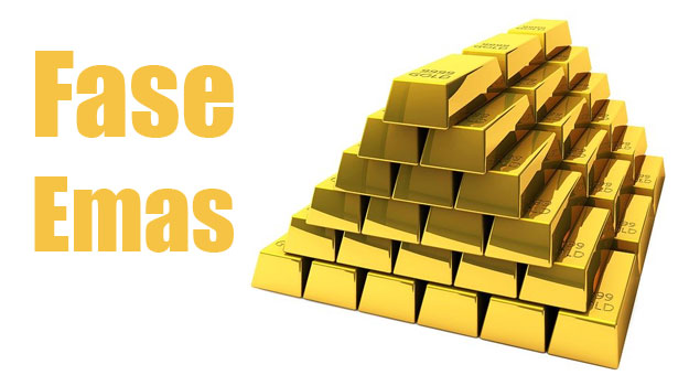 fase-cinta-emas