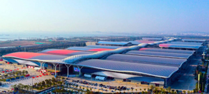Chinaplas moves to Shenzhen; to debut in new venue on April 2021