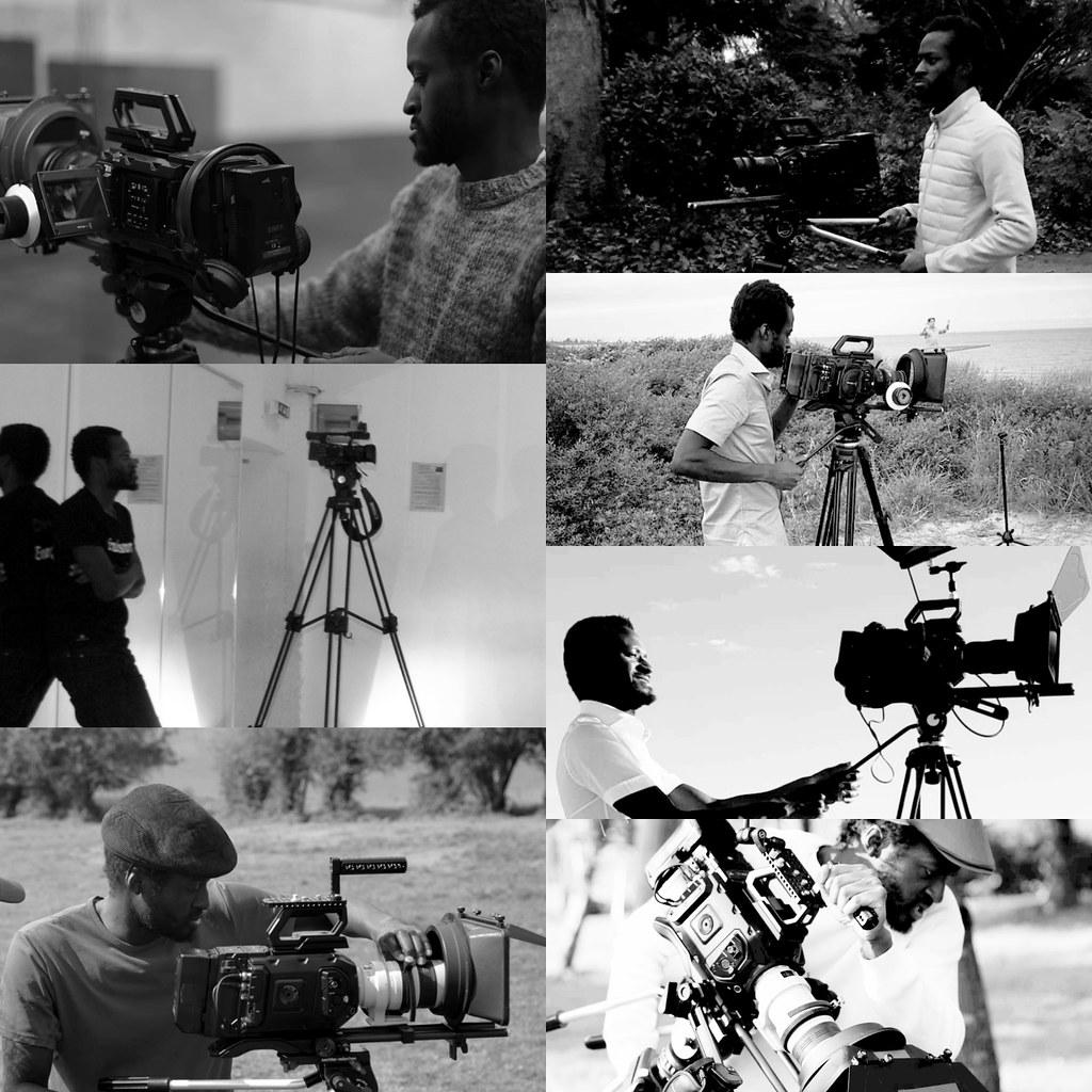 Emmanuel Buriez Camera director