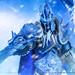 """""""My Son. They day you were born, the very forests of Lordaeron whispered the name... Arthas."""""""