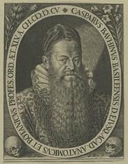 Caspar_Bauhin