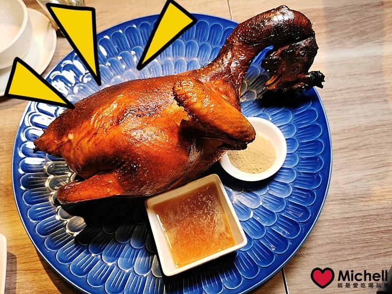 一吃上癮祖傳甕缸雞