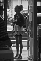 2017_04.11Long Tall Sally