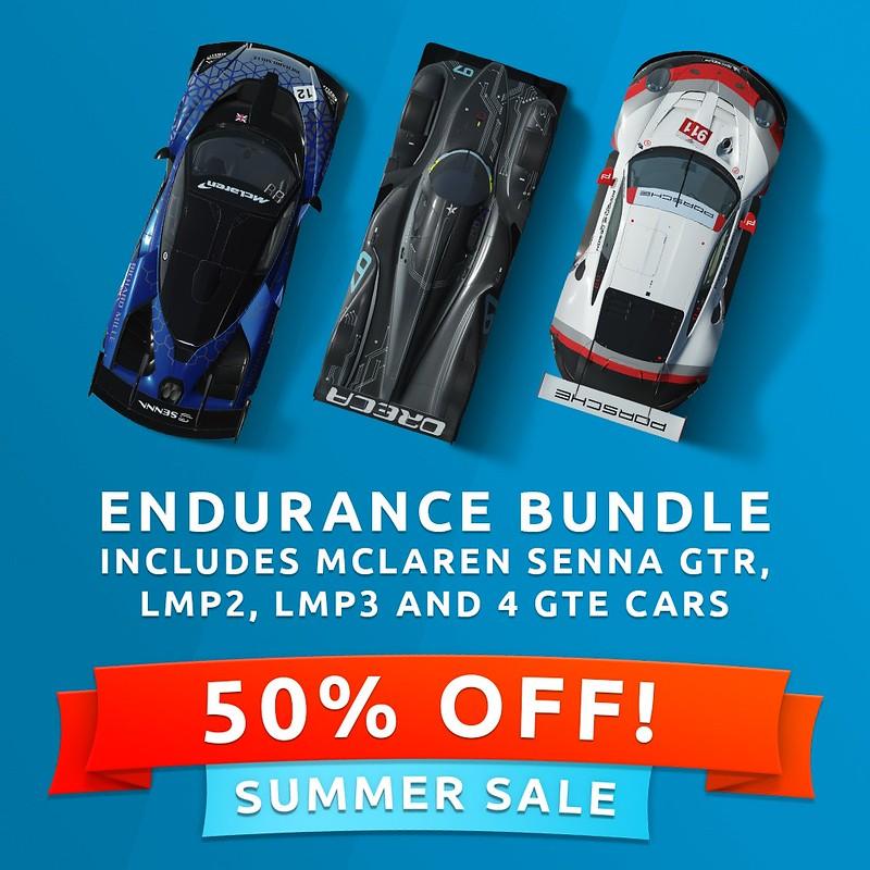 summer-sale-2020-endurance-bundle