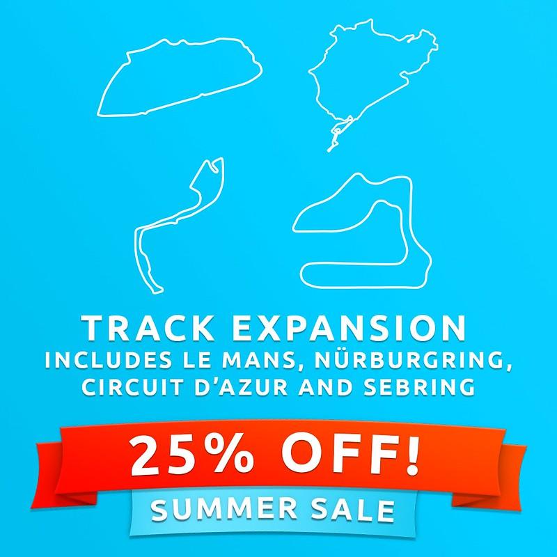 summer-sale-2020-track-expansion