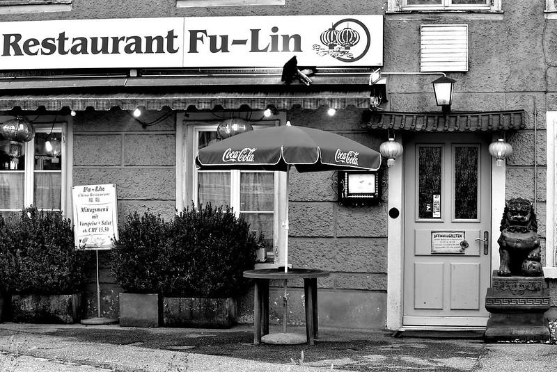 Chinese Restaurant Dornacherplatz 15.11 (2)
