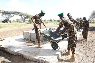 2020_06_25_Equipment_Dhobley_Women-2 | by AMISOM Public Information