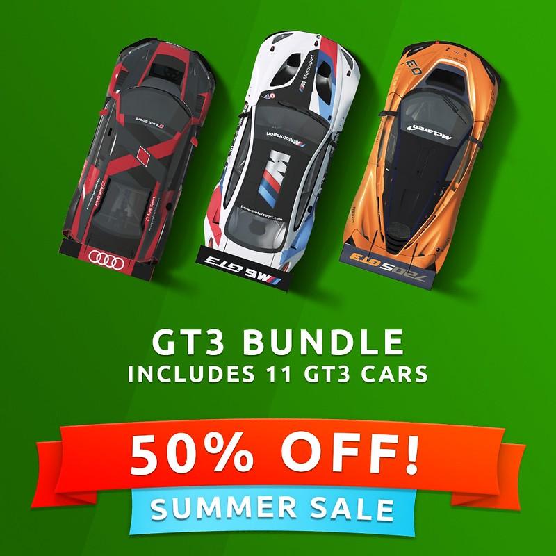 summer-sale-2020-gt3-bundle