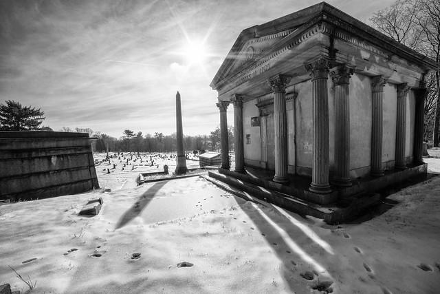 Mount Moriah Cemetery-DSC03294pser2NIK 05