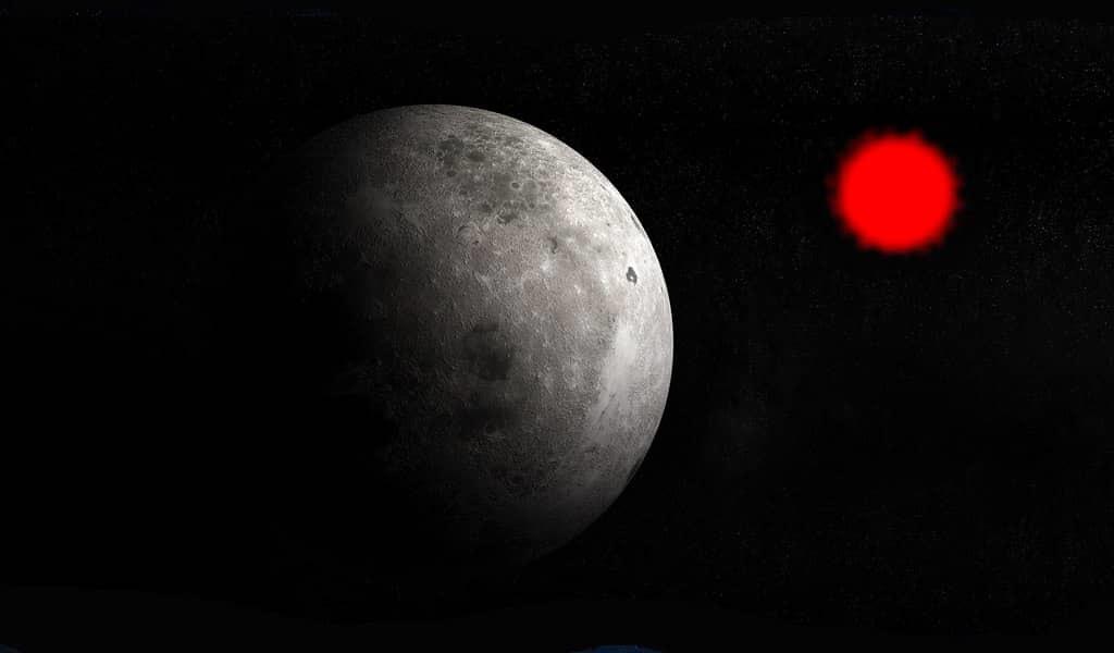Trois exoplanètes assez proches pour voir leur atmosphère