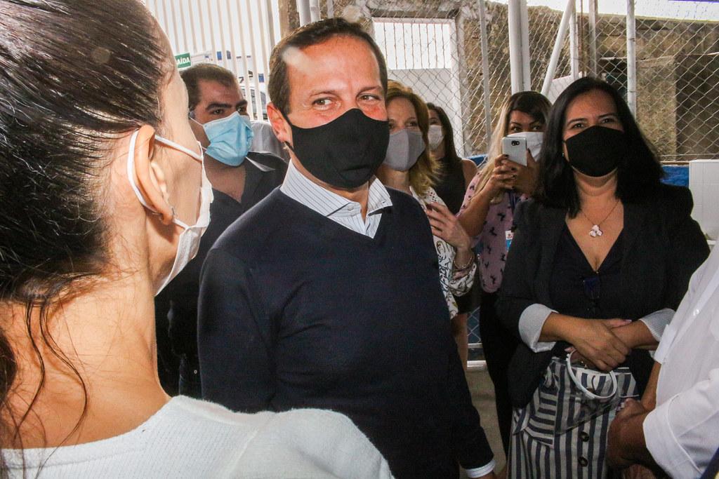 CENTRO DE ACOLHIMENTO PARA ISOLAMENTO DE PESSOAS COM CORONAVÍRUS