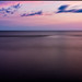 Rosa havet