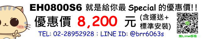 50045224043_7888d1908e_o.jpg
