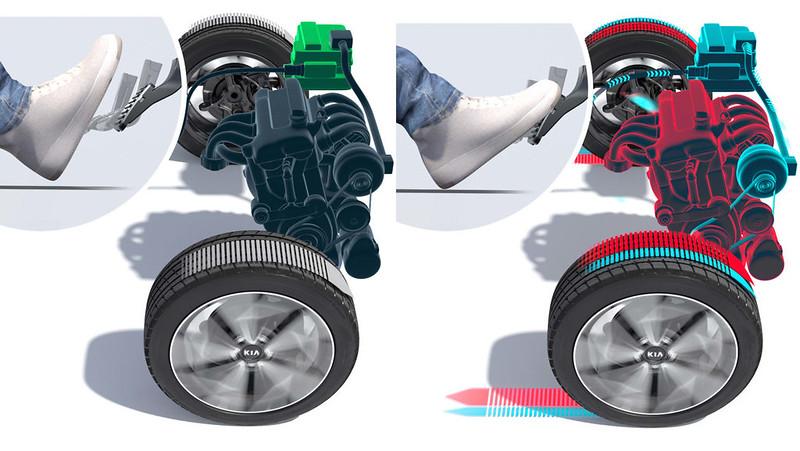 Kia-Gearbox-1