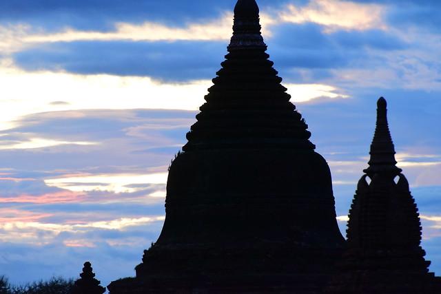 Bagan, Myanmar_(Birmania)_D810_2147