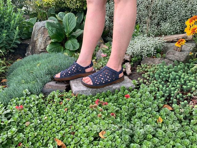 Naot sandals-2