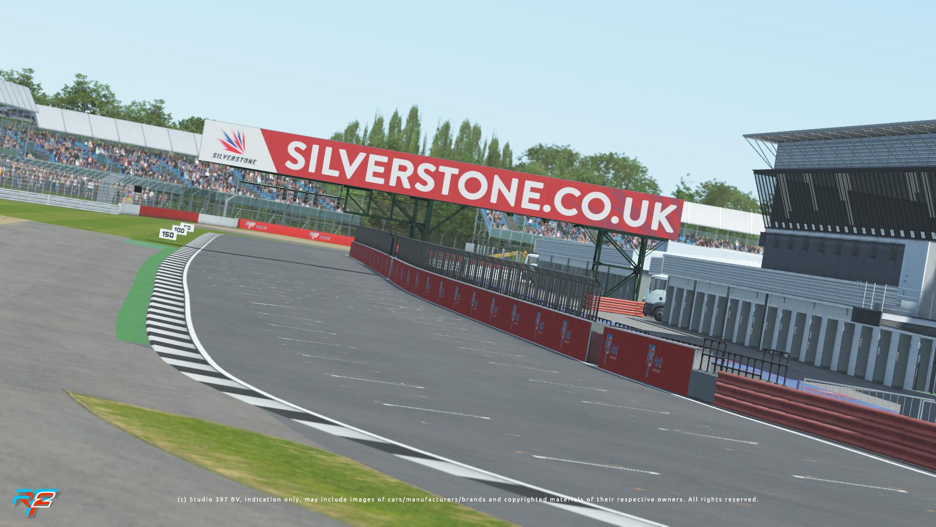 silverstone_2020_screen_06 (1)