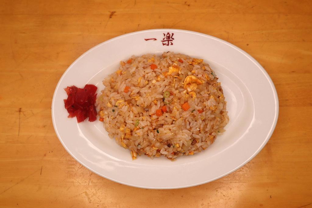 焼き飯/Yaki-meshi