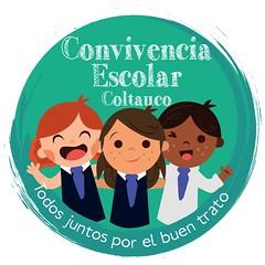 Escuelas Municipales de Coltauco reciben reconocimiento a nivel nacional del programa �Buenas Ideas, Mejor Educaci�n�
