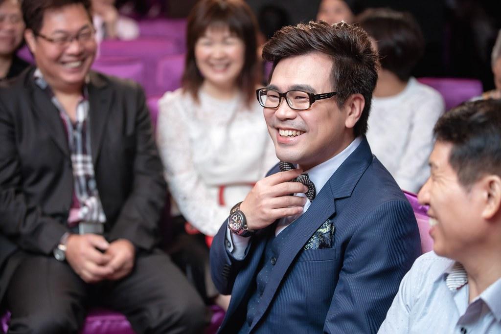 20191102_裕勛&培媁_精選版 (18)