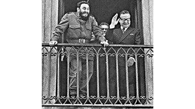 fidel-castro-chile-y-allende-una-mirada-al-proceso-revoluc