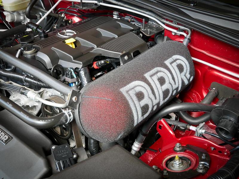 Mazda-MX5-BBR225-03