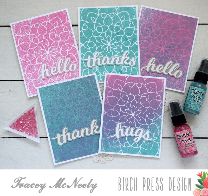 tracey_SprayInk_group