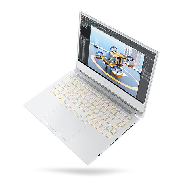 Acer ConceptD 3