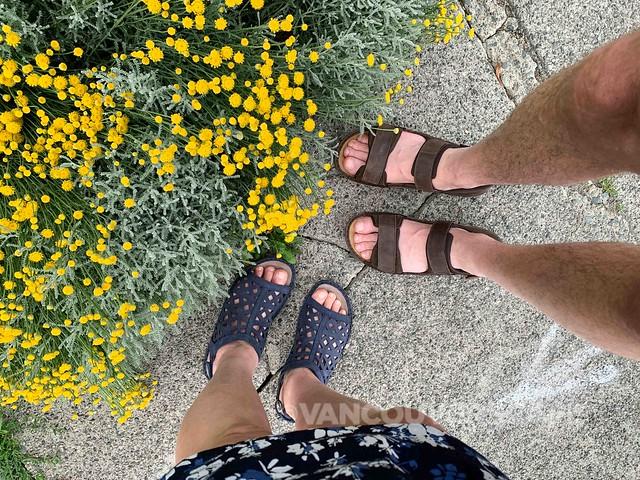 Naot sandals-7