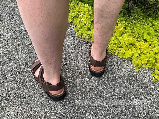 Naot sandals-5