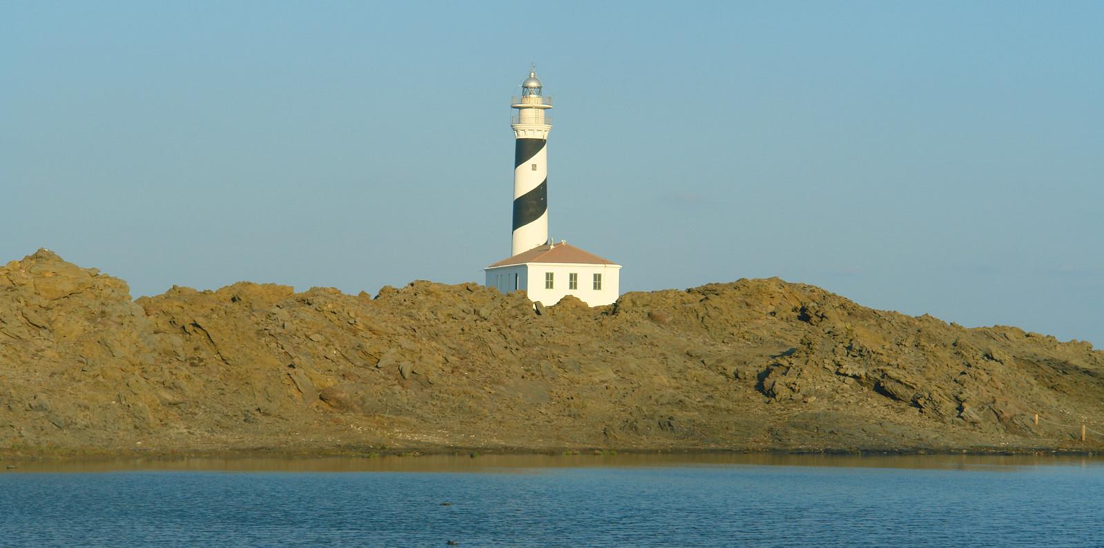 Qué ver en Menorca, Islas Baleares - thewotme qué ver en menorca - 50046234658 2a2ef386f4 h - Qué ver en Menorca, lugares a NO perderse