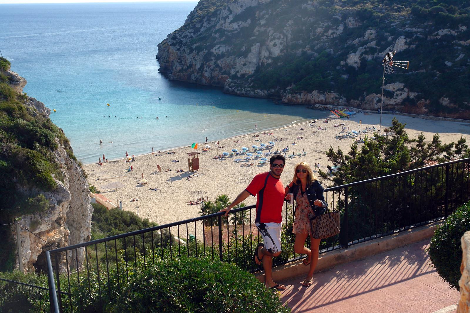 Qué ver en Menorca, Islas Baleares - thewotme qué ver en menorca - 50046235203 168c08e979 h - Qué ver en Menorca, lugares a NO perderse