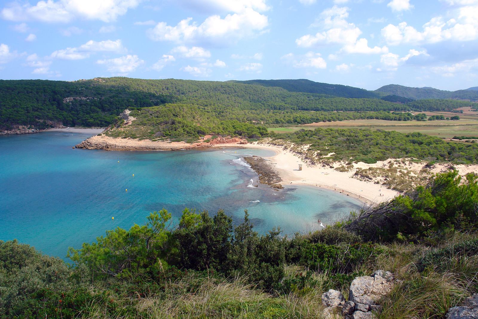 Qué ver en Menorca, Islas Baleares - thewotme qué ver en menorca - 50046235293 f0e6e0162f h - Qué ver en Menorca, lugares a NO perderse
