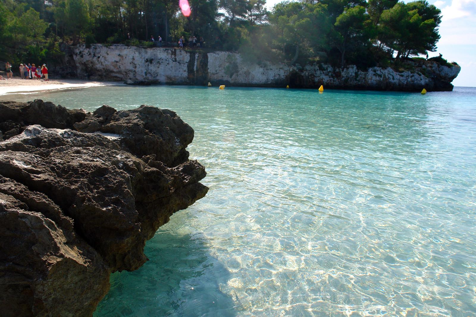 Qué ver en Menorca, Islas Baleares - thewotme qué ver en menorca - 50046235788 c1b91bf62d h - Qué ver en Menorca, lugares a NO perderse