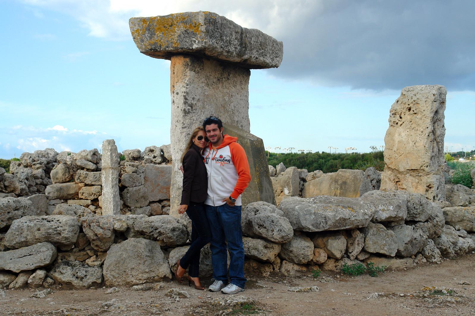 Qué ver en Menorca, Islas Baleares - thewotme qué ver en menorca - 50046236728 f034286ed2 h - Qué ver en Menorca, lugares a NO perderse